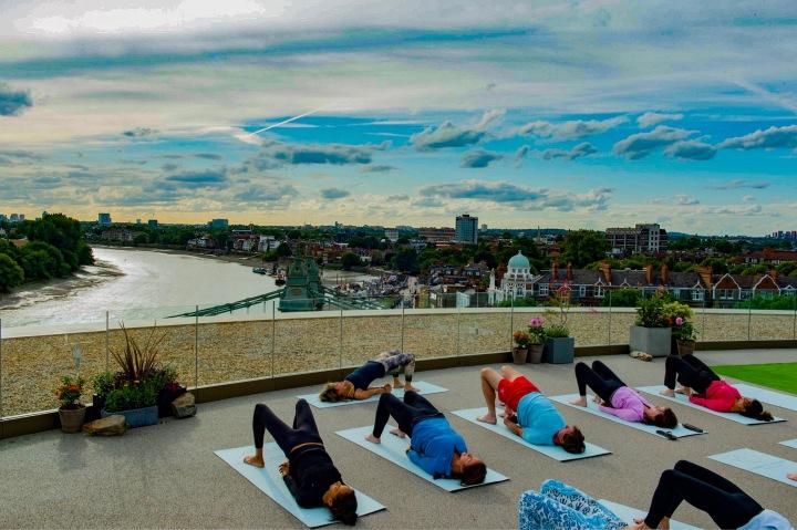 Yoga (107)