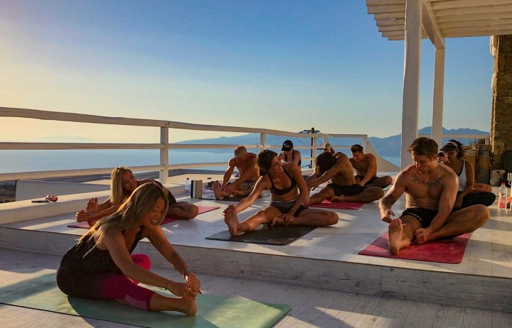 Yoga (128)